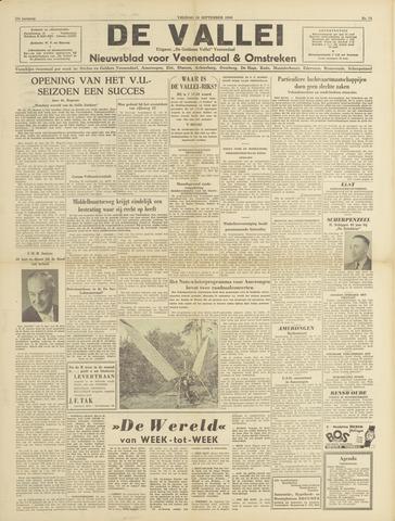 De Vallei 1959-09-18
