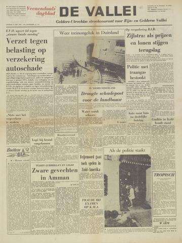 De Vallei 1970-06-09