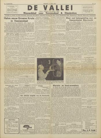De Vallei 1953-07-17