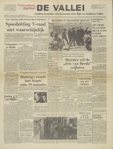De Vallei 1969-08-18