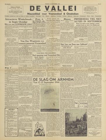 De Vallei 1955-09-16
