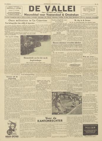 De Vallei 1959-08-05
