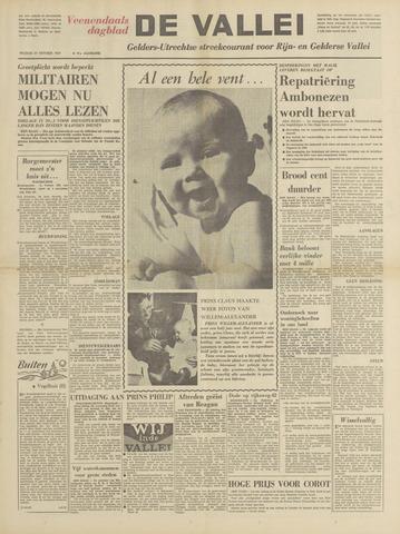 De Vallei 1967-10-27