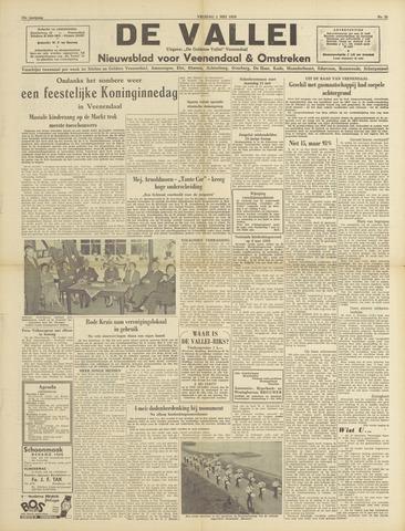 De Vallei 1959-05-01