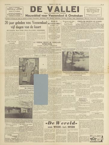 De Vallei 1960-05-13