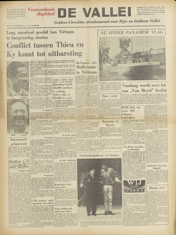 De Vallei 1967-09-08