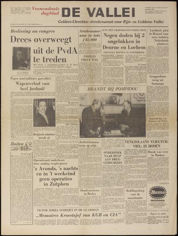De Vallei 1971-01-26