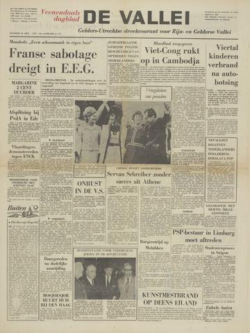 De Vallei 1970-04-20
