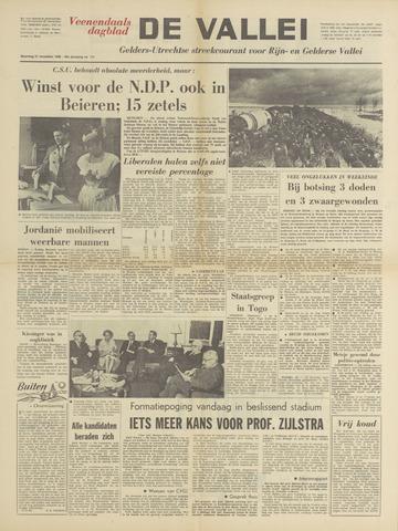 De Vallei 1966-11-21