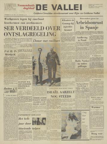 De Vallei 1970-07-30