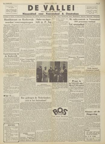 De Vallei 1954-06-11