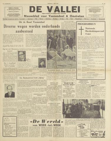De Vallei 1963-05-03