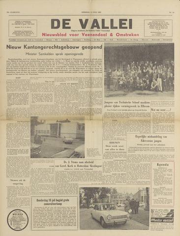 De Vallei 1965-07-13