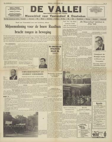 De Vallei 1964-09-04
