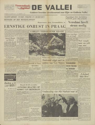 De Vallei 1969-08-20