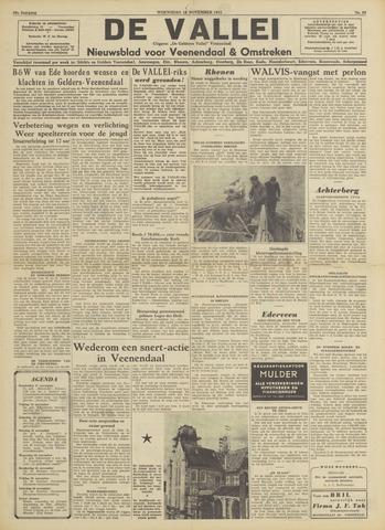De Vallei 1955-11-16