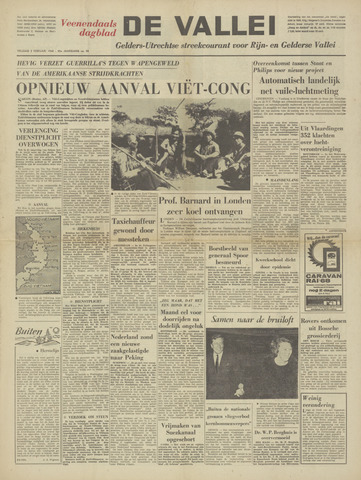 De Vallei 1968-02-02