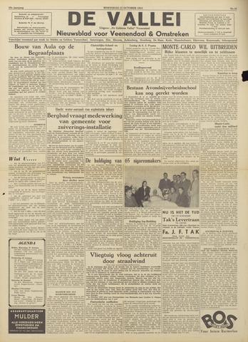 De Vallei 1954-10-27