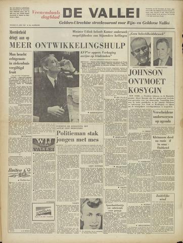De Vallei 1967-06-23