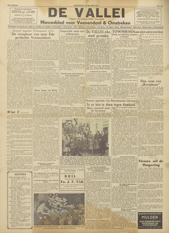 De Vallei 1955-03-16