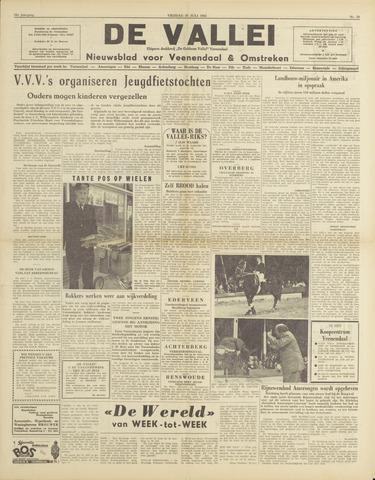 De Vallei 1962-07-20