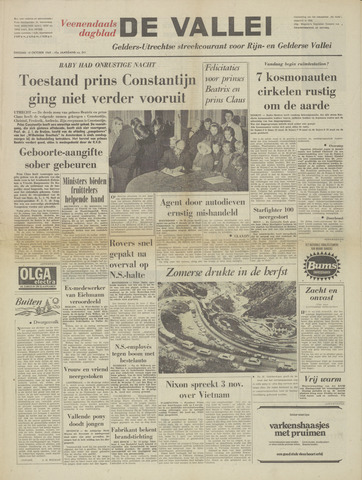 De Vallei 1969-10-14