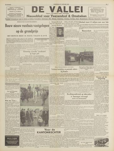 De Vallei 1960-01-27