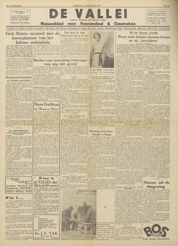 De Vallei 1954-06-25