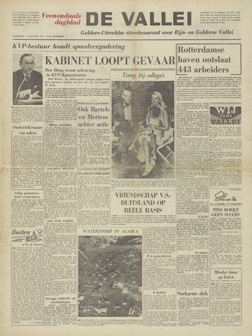 De Vallei 1967-08-17