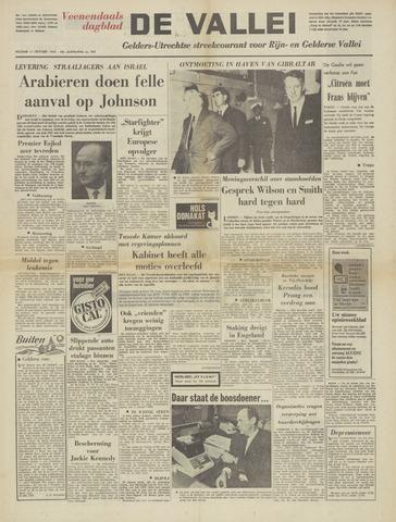 De Vallei 1968-10-11