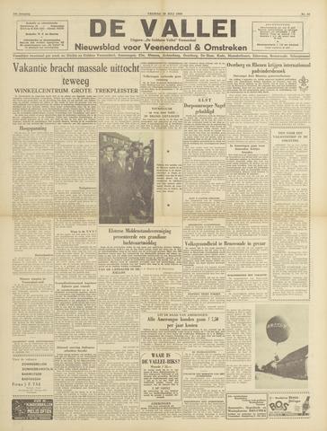De Vallei 1960-07-29