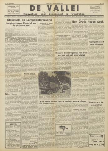 De Vallei 1953-09-11