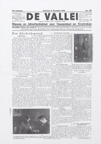 De Vallei 1945-11-17