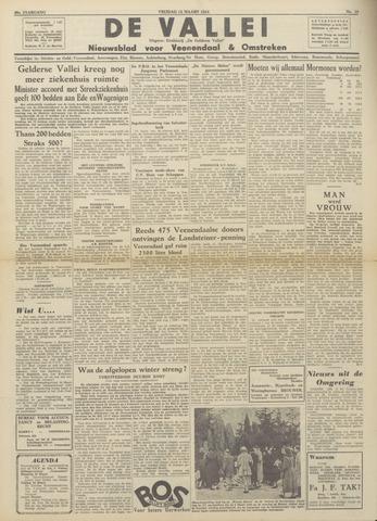 De Vallei 1954-02-10