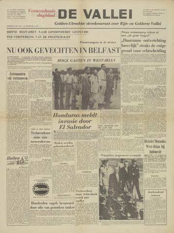 De Vallei 1969-07-15