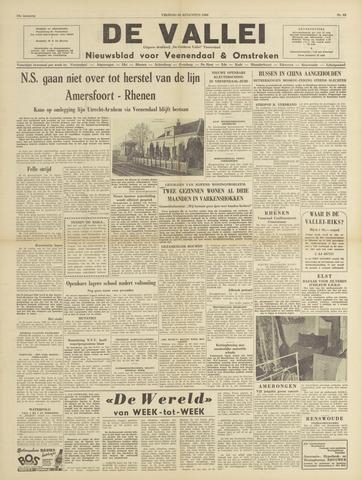 De Vallei 1960-08-26