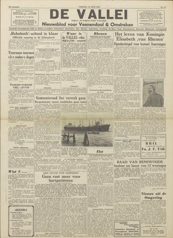De Vallei 1955-06-24