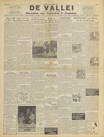 De Vallei 1954-11-26