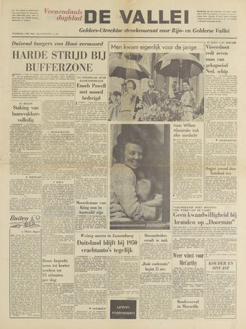 De Vallei 1968-05-01