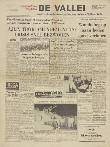 De Vallei 1969-11-20