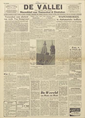 De Vallei 1956-05-25