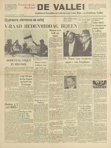 De Vallei 1967-05-24