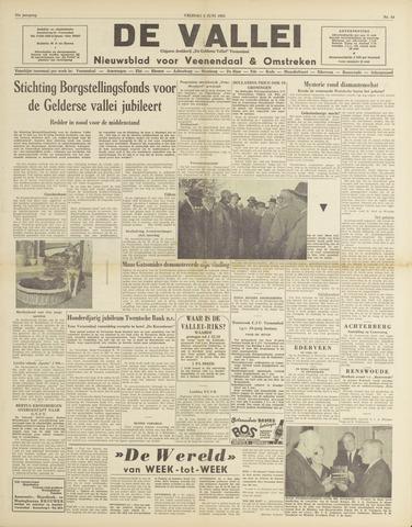 De Vallei 1961-06-02