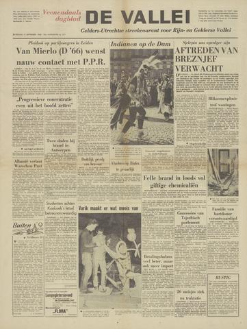 De Vallei 1968-09-14