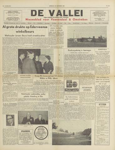 De Vallei 1965-10-26