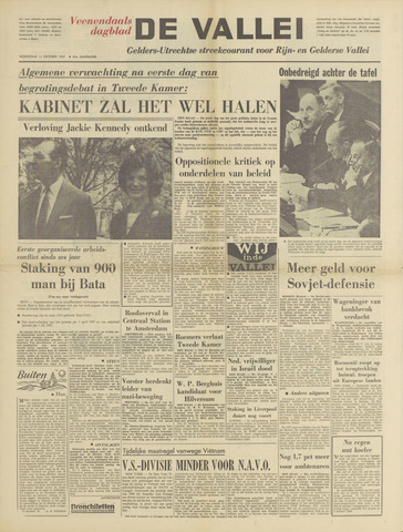 De Vallei 1967-10-11