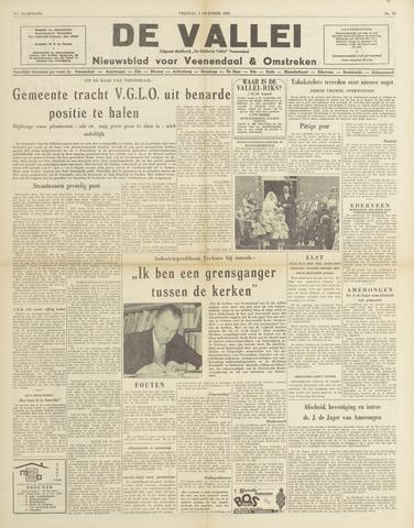 De Vallei 1963-10-04
