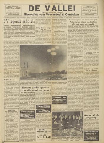 De Vallei 1954-11-17