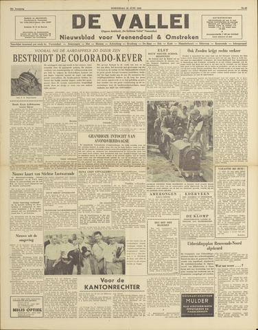 De Vallei 1962-06-20
