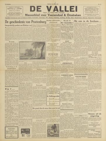 De Vallei 1957-07-19